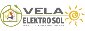 Vela Elektro Sol – Energy Efficiency