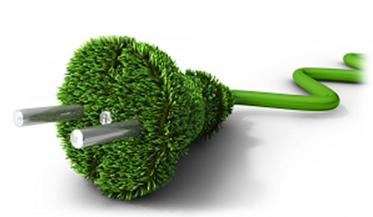 Circe y el Consejo Aragonés de Cámaras ayudarán a 1.500 pymes a reducir sus facturas energéticas