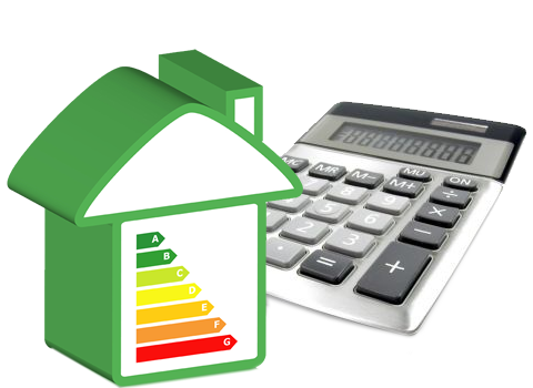 Consulting in Saving and Energy Efficiency