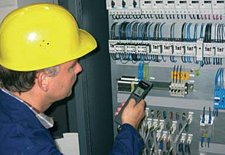 Electrical Maintenance, Solar/Photovoltaic, Heating and DHW, Plumbing and Solar Thermic, Air Conditioning