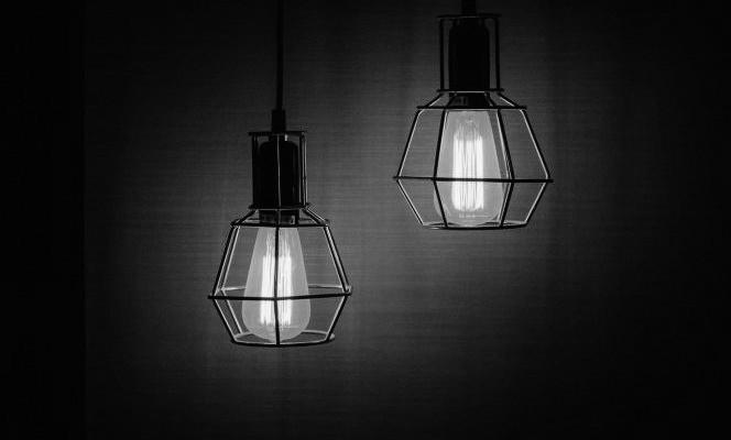 Las pymes podrán saber gratis si están gastando electricidad de más