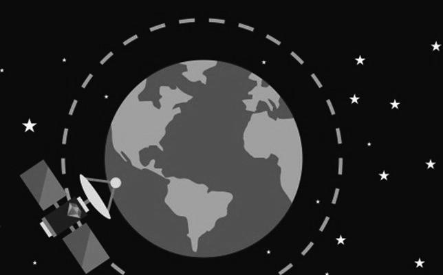 Baterías de diamante obtienen energía limpia de desechos nucleares