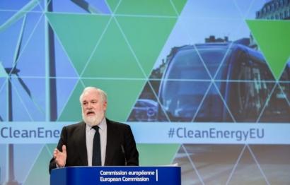 La Comisión Europea establece criterios de sostenibilidad para la biomasa y el biogás
