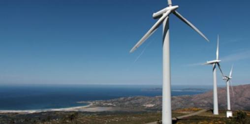 Islandia y Costa Rica ya han dicho adiós a los combustibles fósiles