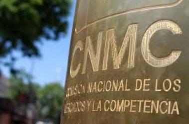 La CNMC investiga la subida de precio de la electricidad