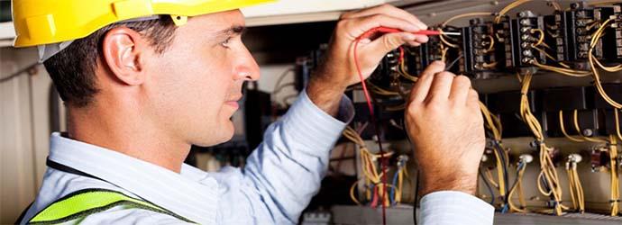 Entrevistas de trabajo en Sevilla para cubrir 36 empleos en electricidad y electrónica en Alemania